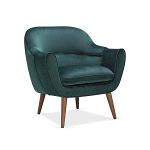 ada-lounge-xc