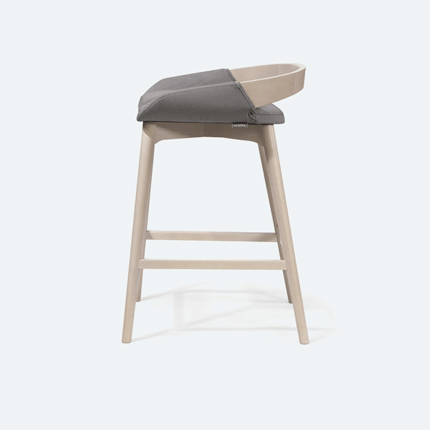 EGUR BAR STOOL