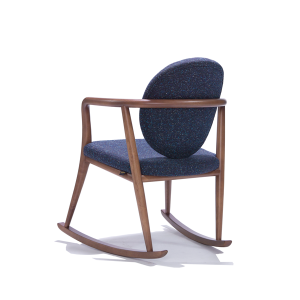 dama-rocking-chair