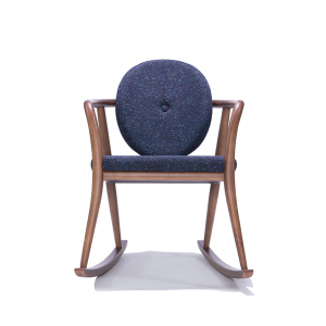 dama-rocking-chair-front