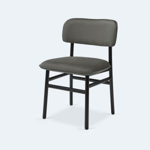GOA DINING CHAIR