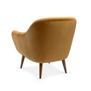 ada-lounge-chair-back