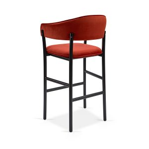 goa-bar-stool-back