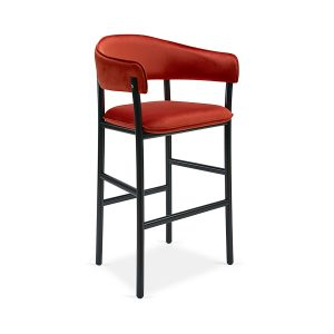 goa-bar-stool-front