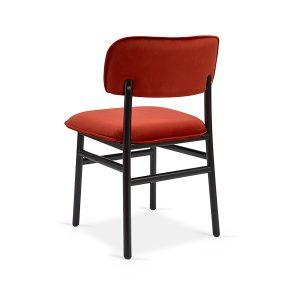 goa-dining-chair-velvet